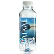 Упаковка глубинной воды Baikal 0,45 - 12 шт.