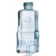 Fromin 0,75 бутылка негазированной минеральной воды