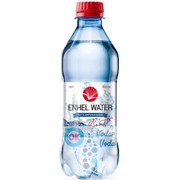 Enhel brilliant water 0,5 упаковка негазированной минеральной воды - 12 шт.