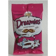 DREAMIES с Говядиной 30г*19