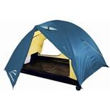 Палатка Normal Ладога 3