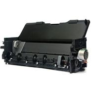 1528714 /1454338 /1555375 Узел подачи бумаги принтера Epson 1410 /1400 /1430 /1500W