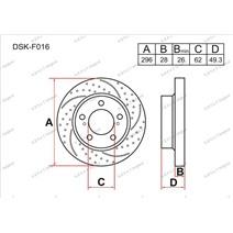 DSKF016