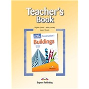 Buildings (Teacher's Book) - Книга для учителя