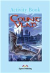 count vlad activity (new)