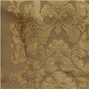Ткань ORLEANS 31