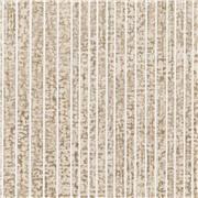 3С Textures / 51 Nerve 73-Stucco Обои