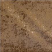 Ткань AQUAVINO 01 ALMOND