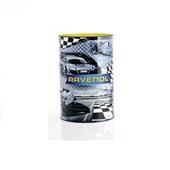 Моторное масло RAVENOL STOU SAE 10W-30 (208л)