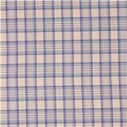 Ткань Eleni