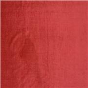 Ткань Veronese