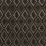 Ткань AOSTA 02 CHESTNUT