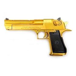 Пистолеты.Комплектующие и аксесуары