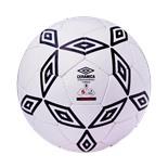 Мяч футбольный Ceramica Ball №5