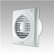 E 100 S, Вентилятор осевой c антимоскитной сеткой D 100