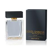 Dolce & Gabbana the One gentleMan  100ml