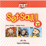 set sail 3 dvd