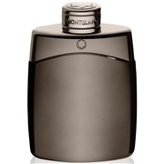 Montblanc Legend Intense 100 ml