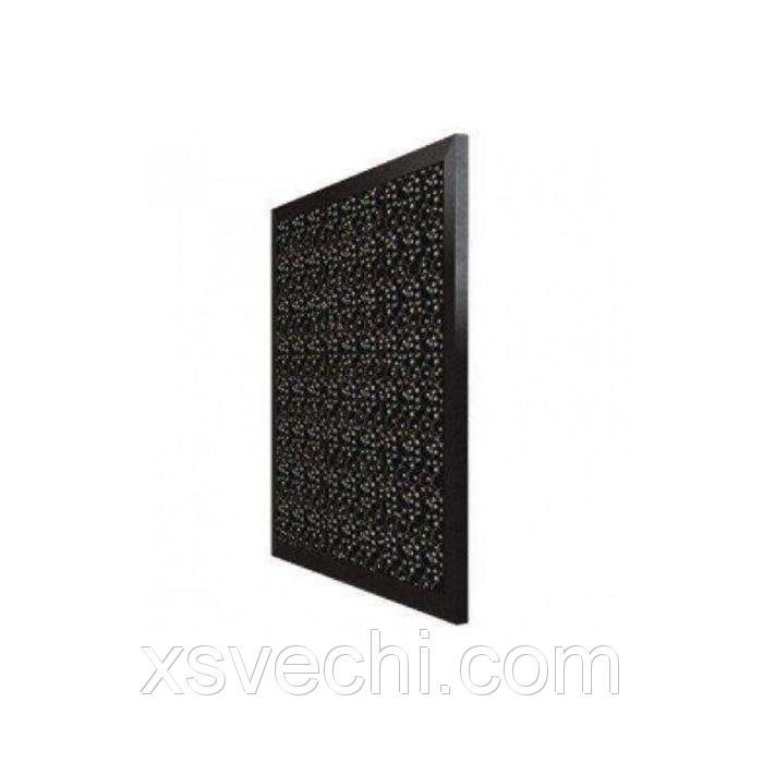 Угольный фильтр FFC (LDPE 04) для Faura 260 Aqua