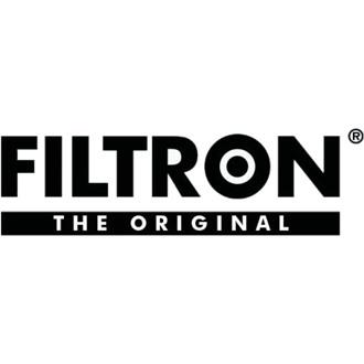 Масляные фильтры FILTRON