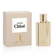 Chloe Love Purse Spray 75 Мл