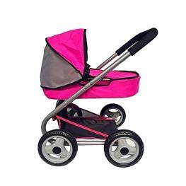 Детская коляска для кукол Rich Toys  VIP Toys (639)