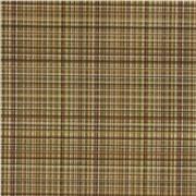 Ткань SEBASTIAN 361 BROWN BLAZE