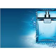 Versace Man eau Fraiche - 100 мл