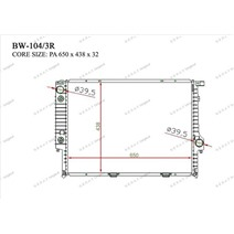 BW1043R