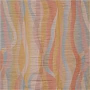 Ткань Print Gerdan