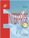 enterprise 3 workbook - рабочая тетрадь