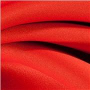Ткань Indigo Hibiscus/21