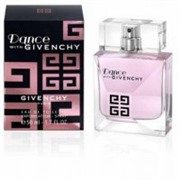 Givenchy Dance With Givenchy 100 Мл