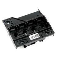 F155040 /F155020 /F155000 Печатающая головка принтера Epson Stylus CX3500 /CX3600 /CX4900 /CX5900