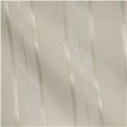 Ткань COCO 003