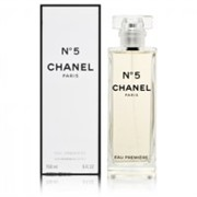 Chanel No 5 Eau Premiere 150 мл