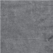 Ткань COURCHEVEL 01 GARGOYLE