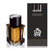 Alfred Dunhill Custom 100 Мл