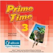 Starlight 7 — электронное приложение (prime time 3 iebook)
