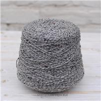 Пряжа Alpaca Tweed Тень, 115м/50г., Knoll Yarns