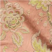 Ткань DANTES ROSE