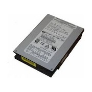 "403209-001 Жёсткий диск 300Gb 3.5"" HP Ultra SCSI 10000rpm 1.0-inch high (O)"