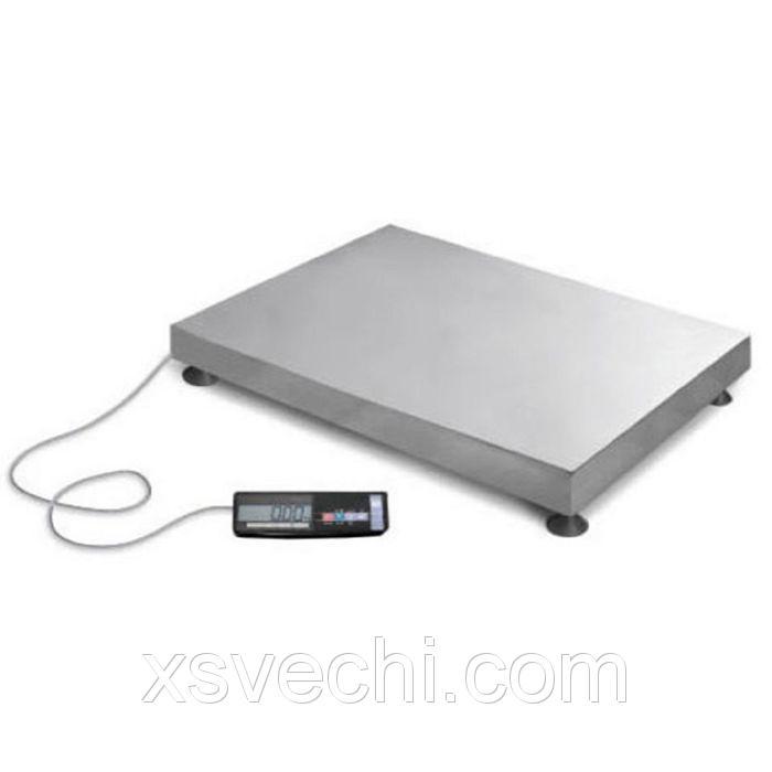 Весы напольные ТВ-М-150.2-А1