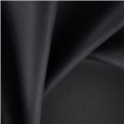 Ткань Ivo Carbon