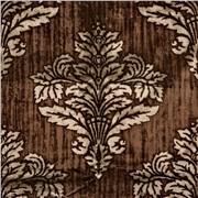 Ткань ALLEGRIA CCW6 5 COL 25