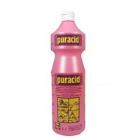 PURACID, 1 л