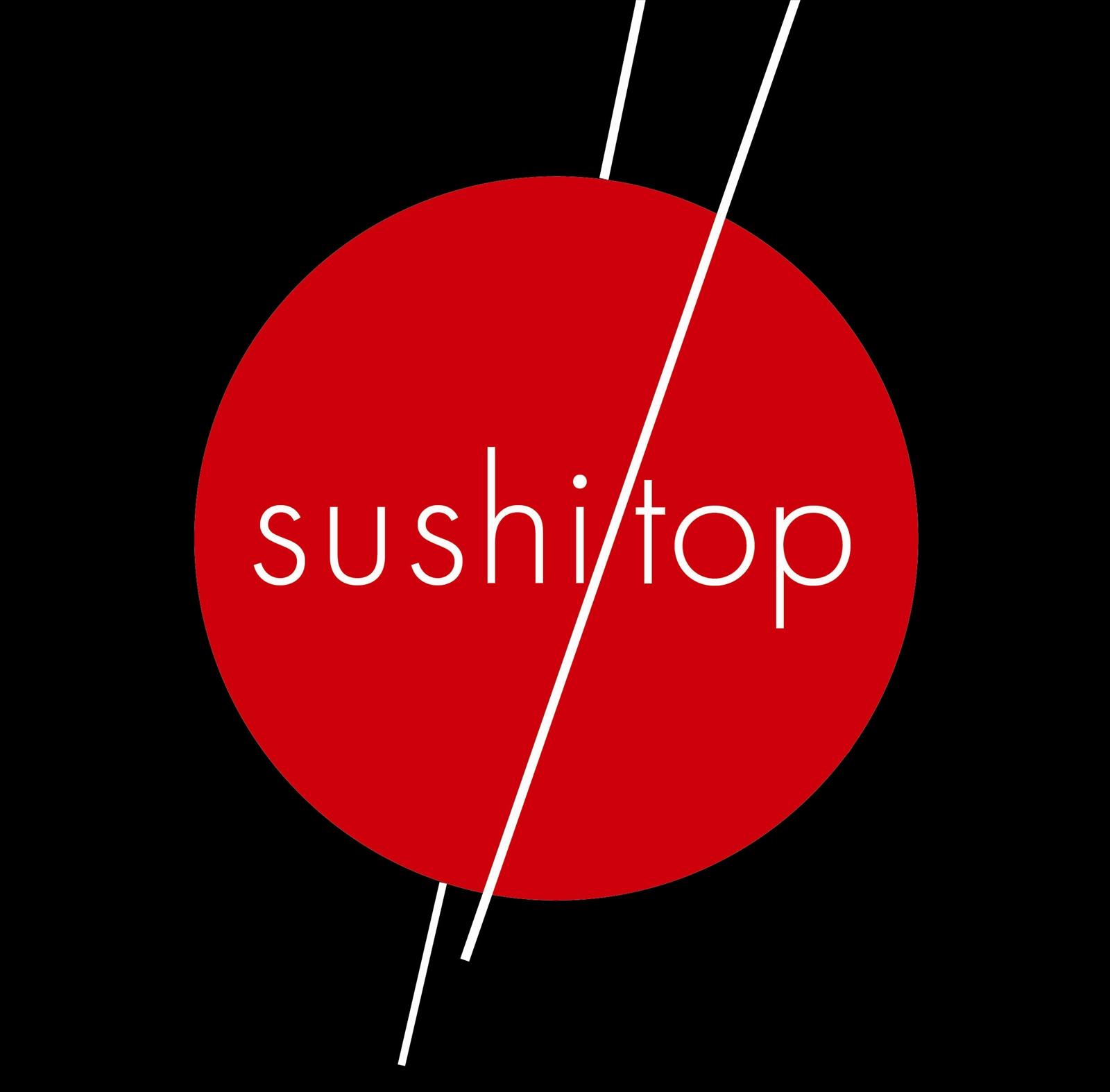 Открылся официальный сайт магазина SushiTop