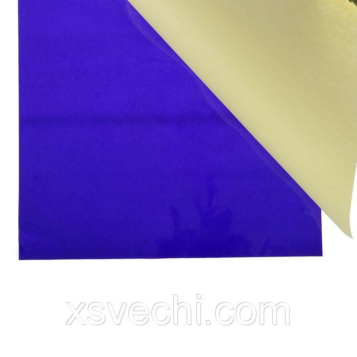 Бумага трансферная для перевода тату-эскиза на тело 31,5х22х2,5 см (Q-004)