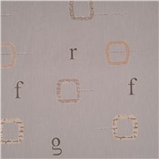Ткань Frappe