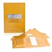 "Маска для лица Gucci ""Mask for Face with Sheep Placenta"" 35 ml 6 шт в коробке"